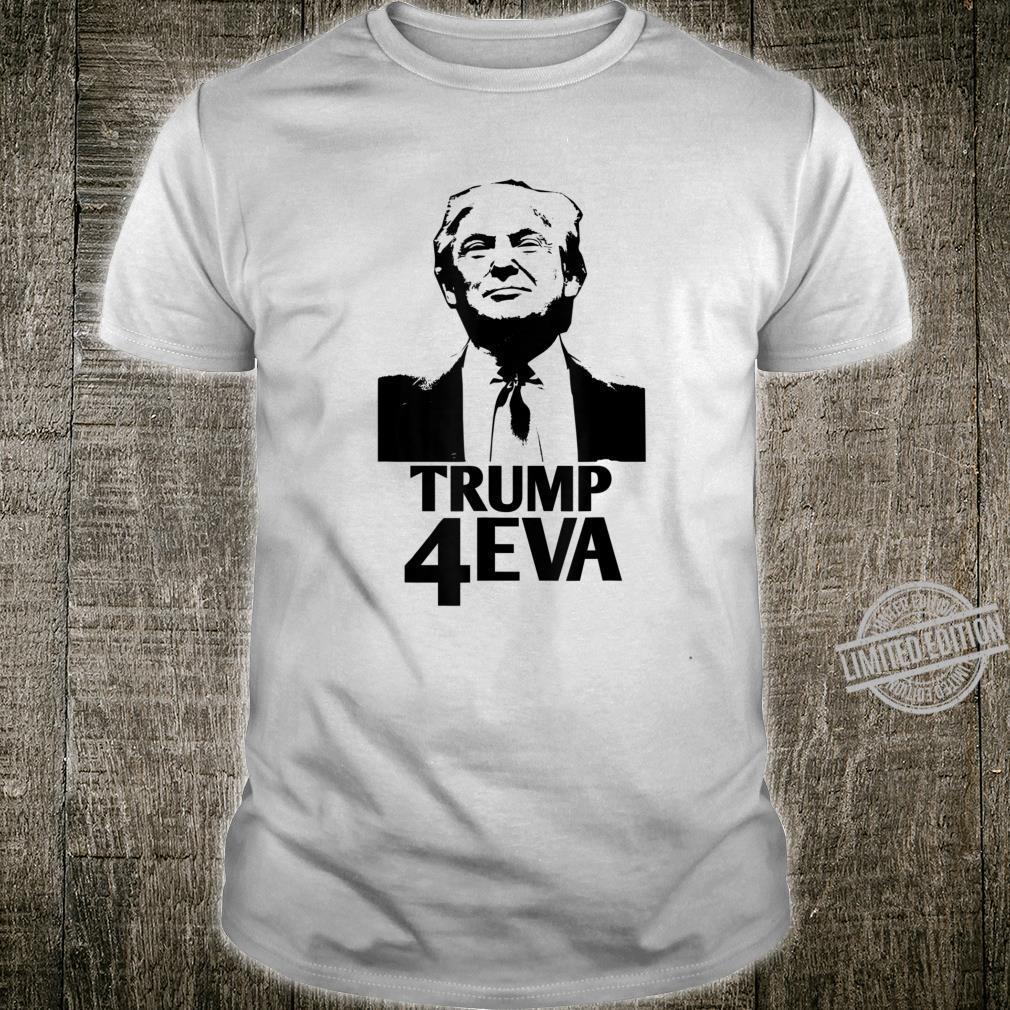 Acquitted forever trump pro trumb 45 Republican Senate Shirt