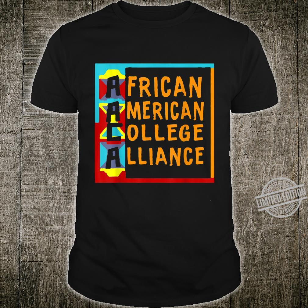 African American Pride Black History Month Shirt