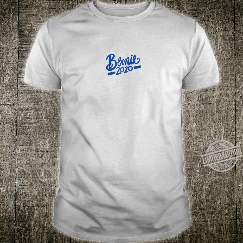 Bernie 2020 election vote for Bernie Shirt
