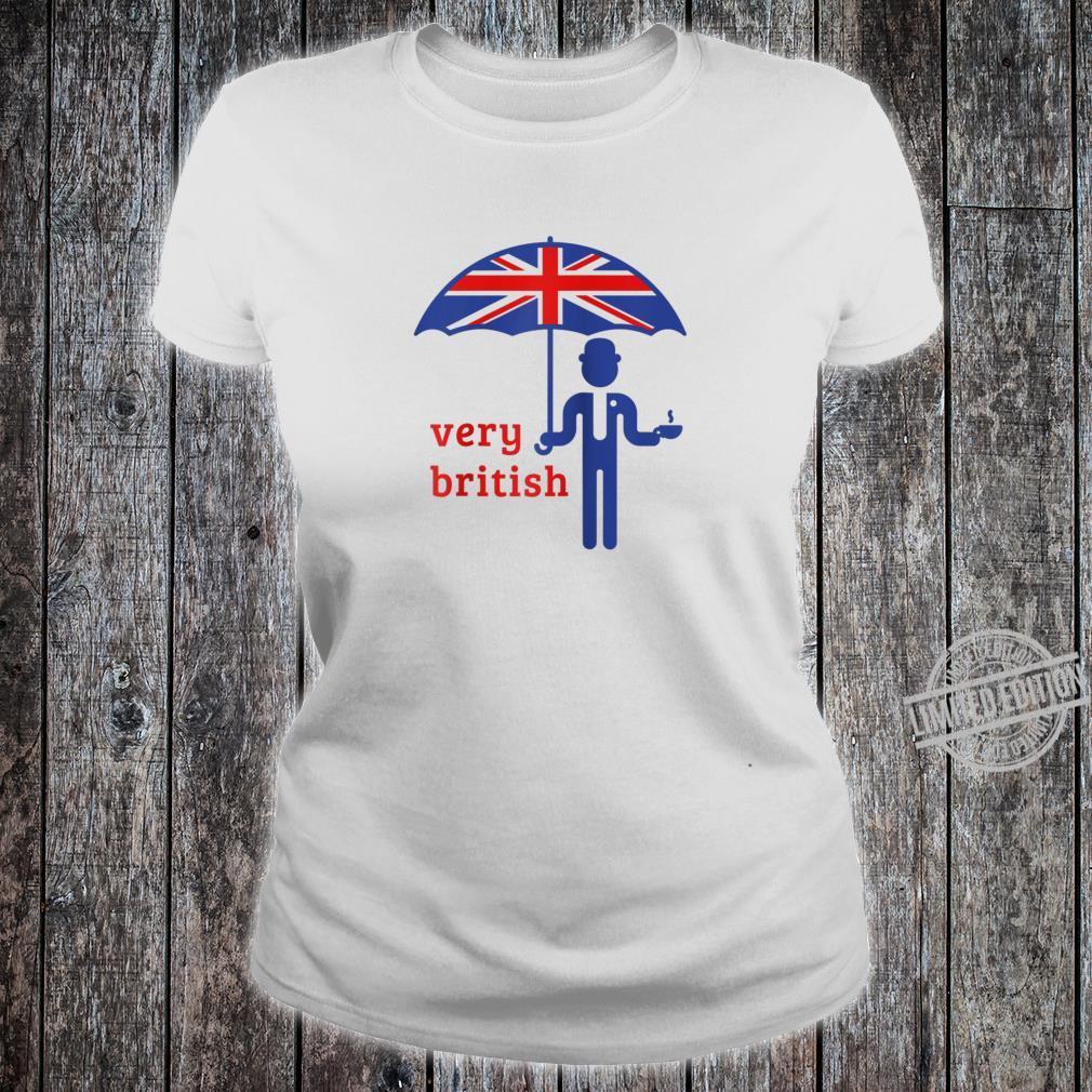 British Accent Shirt Kiss Me I am British Tee Shirt ladies tee