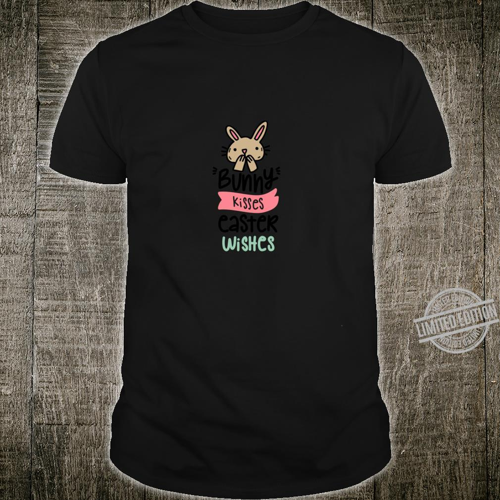 Clothes For Christian Blessed Easter During Holy Week Shirt