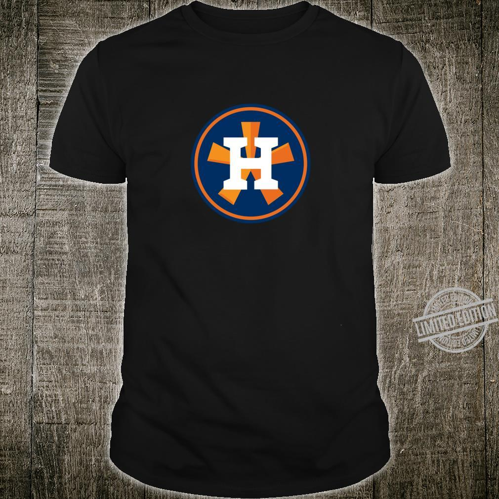 Houston Asterisk Cheaters Cheating Scandal Investigation Shirt