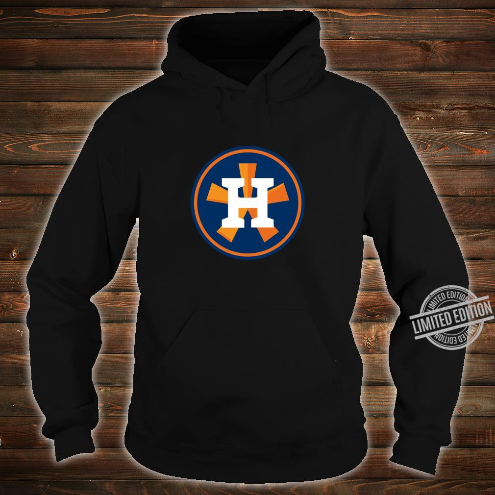 Houston Asterisk Cheaters Cheating Scandal Investigation Shirt hoodie