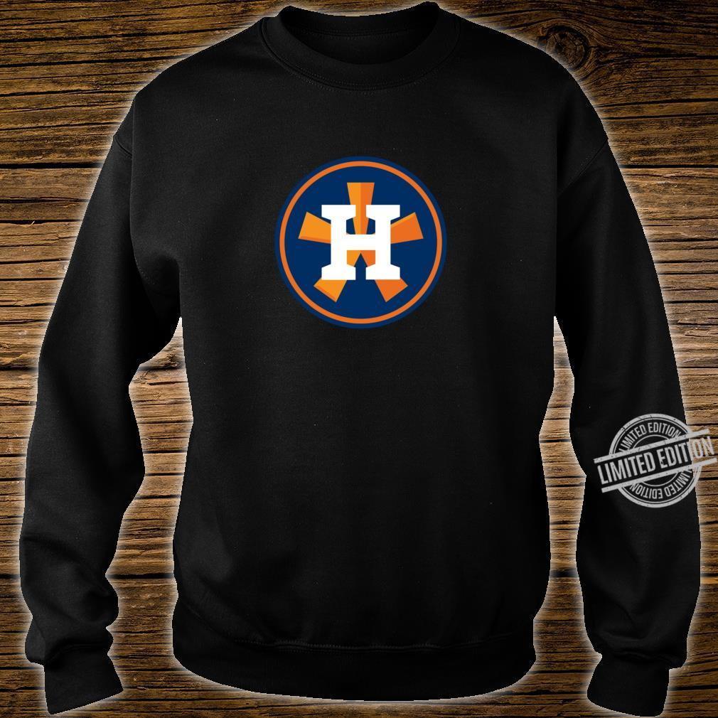 Houston Asterisk Cheaters Cheating Scandal Investigation Shirt sweater