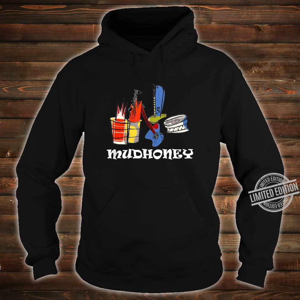 I Have To Lunch in March Shirt hoodie