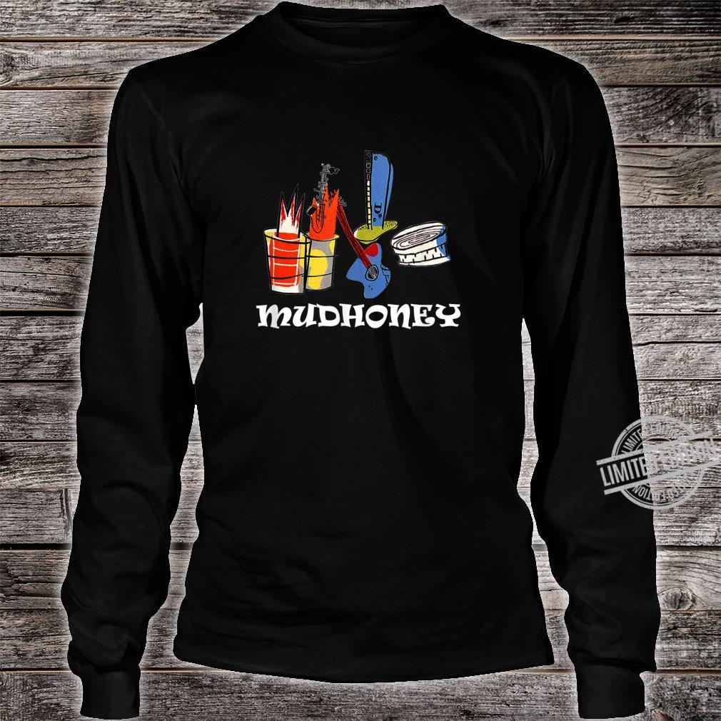 I Have To Lunch in March Shirt long sleeved