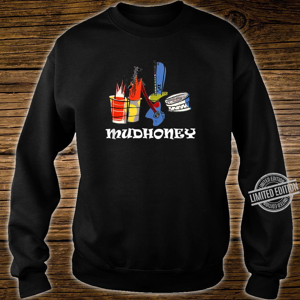 I Have To Lunch in March Shirt sweater