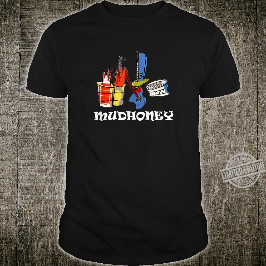 I Have To Lunch in March Shirt
