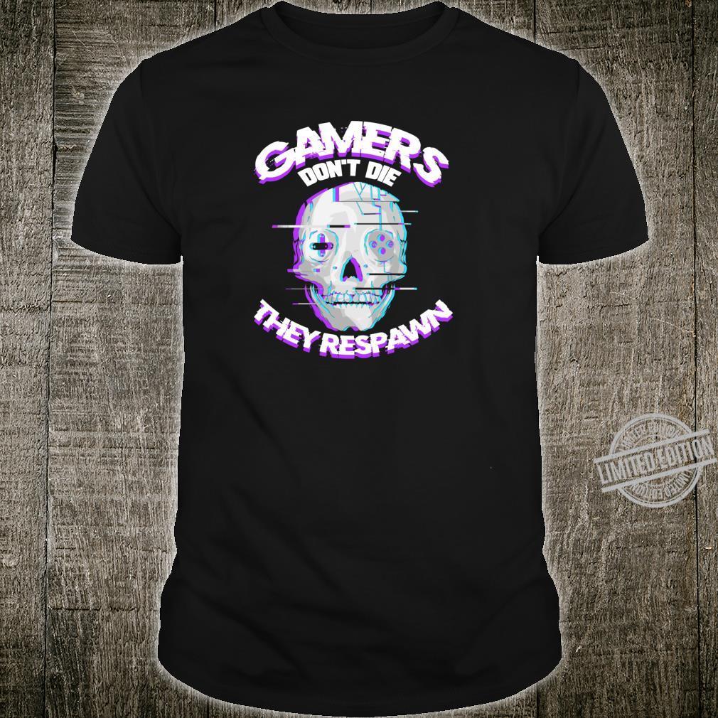 lustige gamer madchen